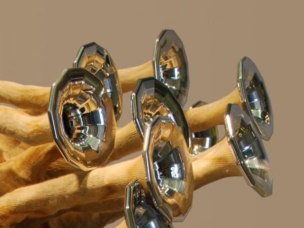 design franck magné design edf herbier énergétique prospective design