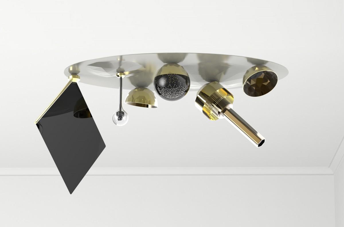 louis punk design franck magné objets connectés design