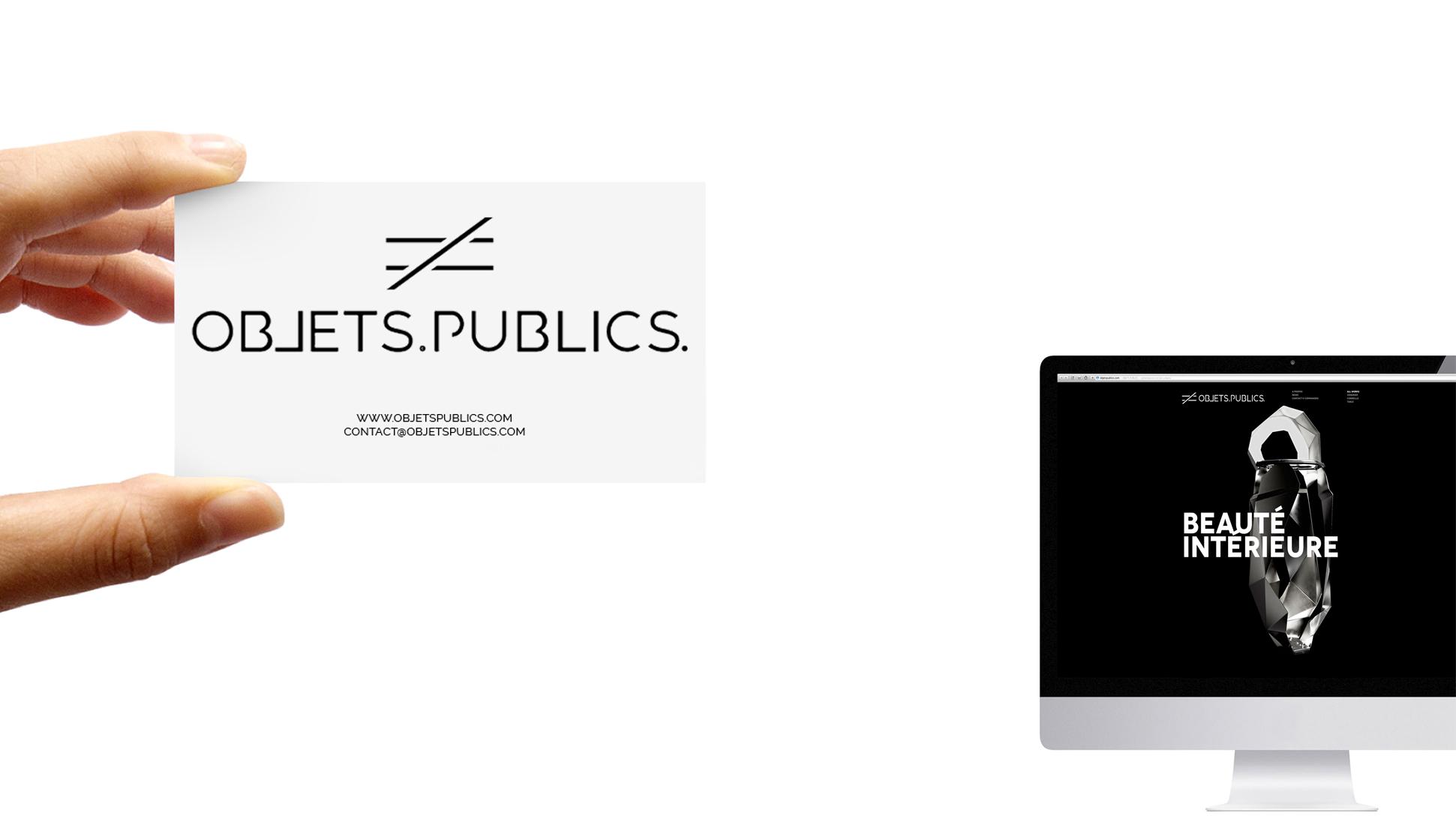 objets-publics-5