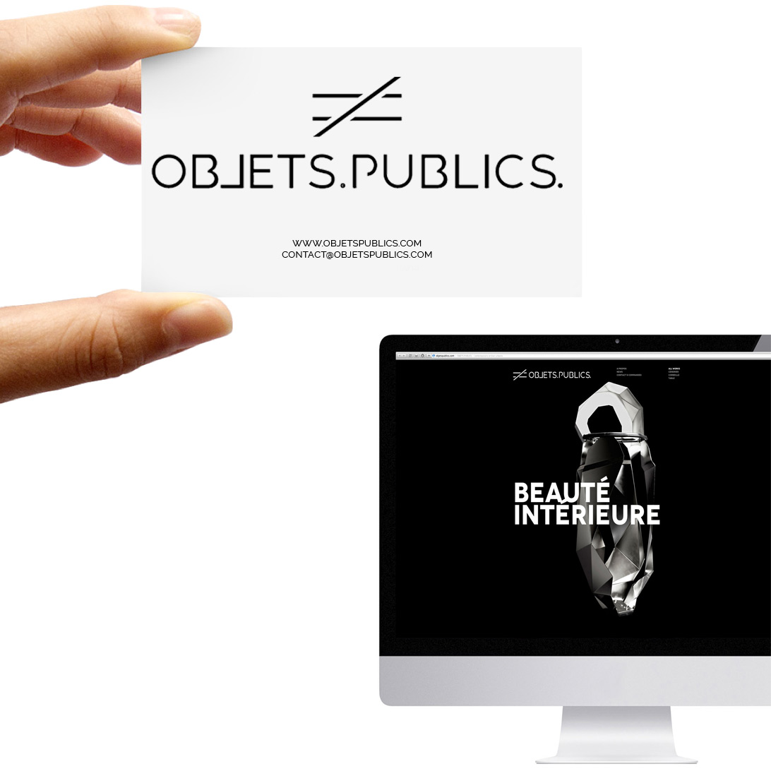 identité et direction artistique design franck magné