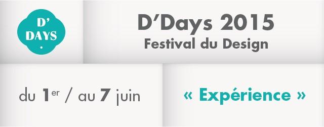 Banner D'DAYS_vert