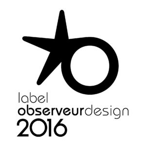 Logo_2016_Label-RVB 1