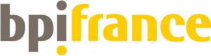 BPI_France_RVB_fd_blanc
