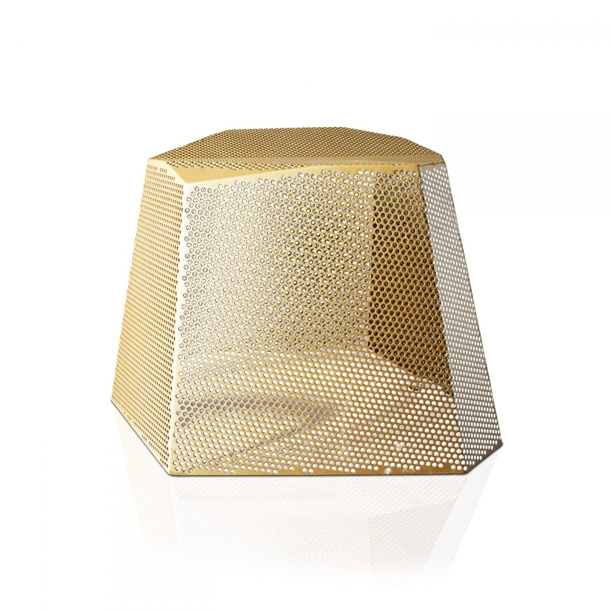 design franck magné assise Rocs