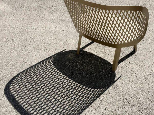 design franck magné mobilier croisements objets publics